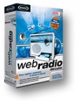 [Software] Magix Webradio deLuxe