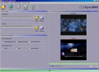 [Software] Stabilizzare le riprese con SteadyHand DV