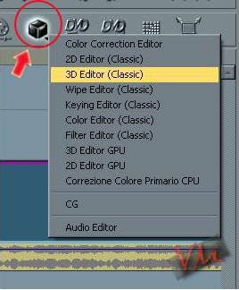 3d_editor_fig._5.jpg
