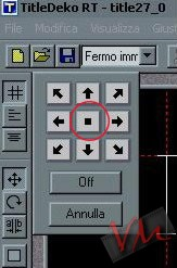 centrato_fig._2.jpg