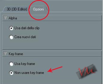 opzionikeyframe_fig._6.jpg