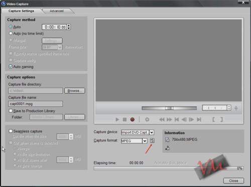 videocapture.jpg