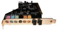 [Hardware] Terratec Aureon 7.1 PCI