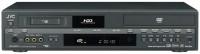[Hardware] Registratore JVC SR-DVM70EU