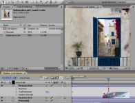 [Adobe After Effects] Anchor Points (Seconda Parte)