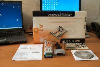 [Hardware] Ricevitore Terratec Cinergy 2400 i DT