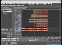 [Adobe Audition] Creare un brano da Loops