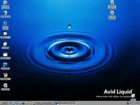 [Avid Liquid] Corso Introduttivo a Liquid 7 (Parte 3)