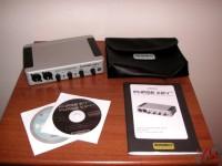 [Hardware] Terratec Phase X24 FW