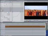 [Final Cut] Videotutorial: Time Remapping