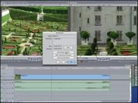[Final Cut] Videotutorial: Marcatori Di Capitolo