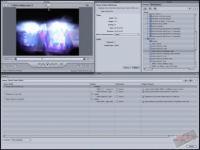 [Final Cut] Videotutorial: Encoding in Compressor 2