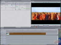 [Final Cut] Videotutorial: Animare i filtri video con i keyframes