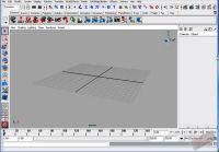[Maya] Videotutorial: Realizzazione di uno Shelf