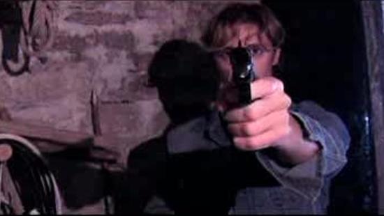 [ImageInActionFilm.com] The Bastard Contadine