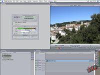 [Final Cut] Videotutorial: Voice Over