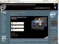 [Jahshaka 2.0] Introduzione