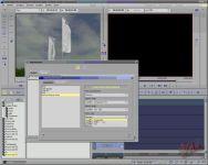 [Avid Liquid] Videotutorial: Configurazione Box Esterno