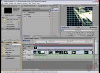 [Adobe Premiere PRO 2] Videotutorial: Utilizzare il Video Trasparente