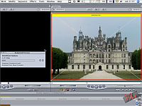 [Final Cut] Videotutorial: Stabilizzare le riprese con SmoothCam