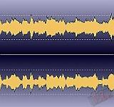 [Wavelab] Mastering di un brano audio