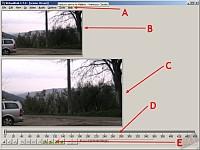 [VirtualDub] Guida Base