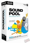[Loops & SoundFX] Magix Soundpool DVD Collection 19