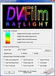 [Vegas 8] Come editare in modo semplice ed economico il DVCPROHD