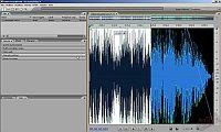 [Adobe Soundbooth CS3] Capitolo 6: Utilizzare e personalizzare gli effetti audio