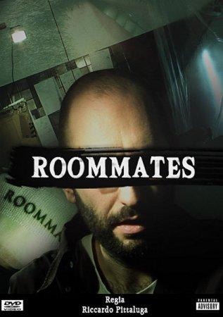 Cinema Indipendente - Roommates