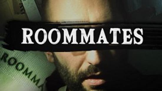 [Minimal Zero] Roommates