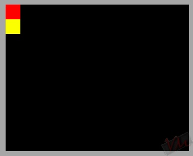 [Adobe After Effects] Titolazione come Alle Falde Del Kilimangiaro