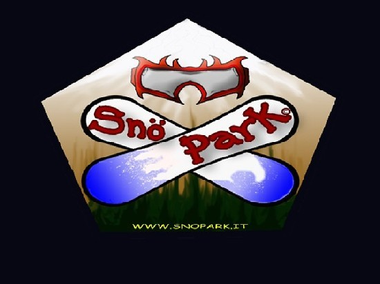 Lisergic Productions - Sno Park