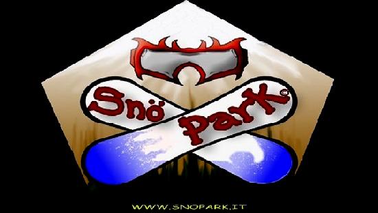 [Lisergic Productions] Sno Park
