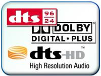 [Concetti Base] Guida tecnica ai nuovi formati audio per il video