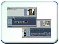 [Avid Liquid] Videotutorial: Menu DVD – 3° Parte