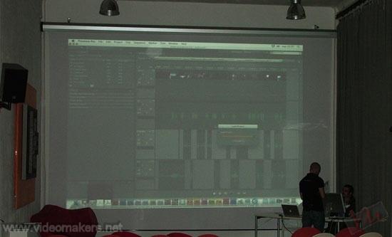 [Preview] Adobe Creative Suite 4: Presentazione ufficiale