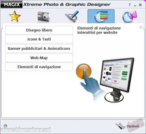 [Software] Magix Xtreme Photo E Graphic Designer