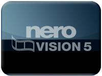[Nero Vision 5] Realizzare uno Slideshow