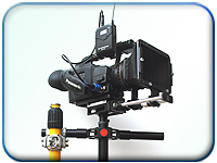 [Ripresa] Steadicam VideoMakers (by Tiger) – 4