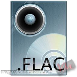 [Audio Editing] Magix Audio Cleanic Deluxe 15