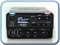 [Accessori] Edirol Video Field Recorder F-1