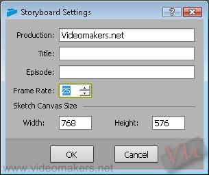 [Software] Story Planner
