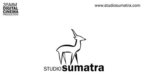 VideoMakers.net incontra Studio Sumatra