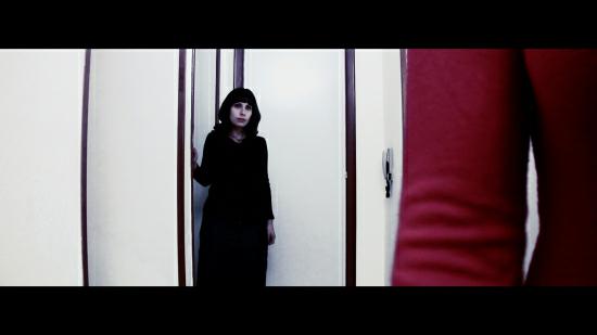 [Salvatore Dipasquale] Un Bacio A Mezzanotte