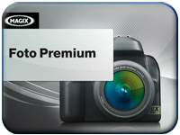 [Software] Magix Foto Premium