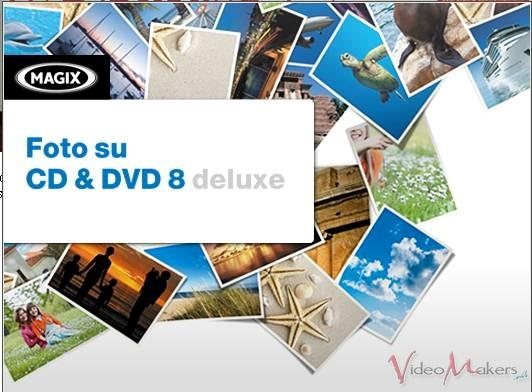 [Software] Magix Foto Premium