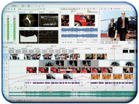 [Vegas Pro] Videotutorial: Concetti Base – Editing Audio e Acquisizione Video
