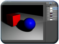 [Software] Cinema4D v11.5