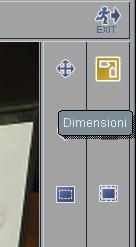 [Avid Liquid] 3D Motion con le fotografie